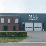 MCC gevel