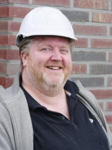 Guido Beelen